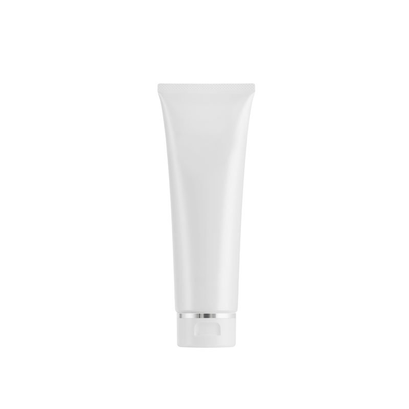 White Beauty Professional Primer