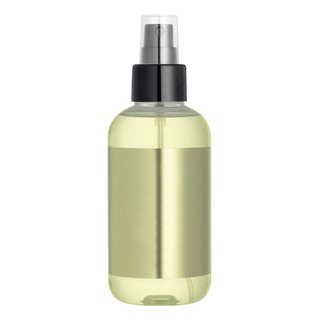 Rose Garden Bodyspray Green Lemon