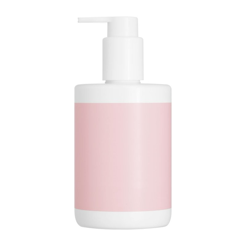 Rose Garden Shampoo Gloria Rose